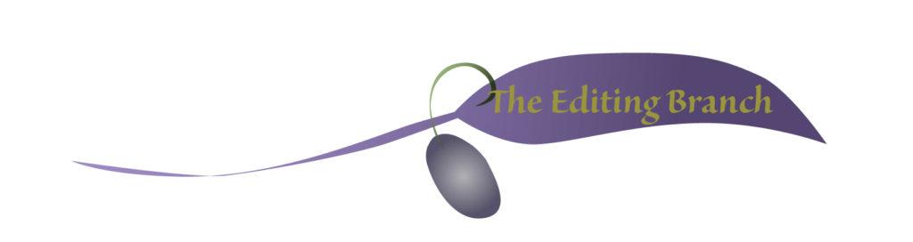 the-editing-branch-1024x272