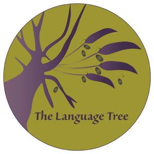 Professional CV Writers Pretoria - Language Tree services