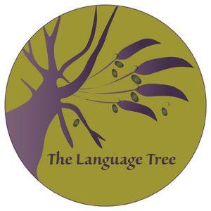 Professional CV Writers Pretoria - Language Tree services