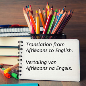 language-translation-services-in-south-africa-afrikaans-to-english