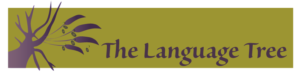 The Language Tree, copyeditor