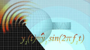 Mathematics language